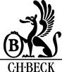 [Verlag C. H. Beck]