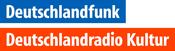 [ Deutschlandradio]
