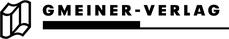 [Gmeiner-Verlag GmbH]