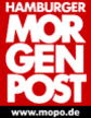 [Morgenpost Verlag GmbH]