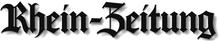 [Rhein-Zeitung]