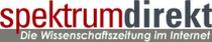 [Wissenschaft Online GmbH]