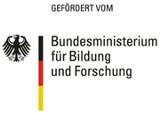 [Logo: BMBF]