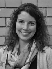 Katja Arens